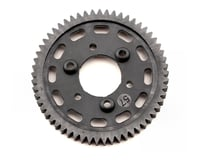 XRAY Composite 2-Speed Gear 57T (1St) | alsopurchased
