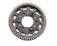 XRAY NT1 Composite 2-Speed Gear 58T (1St)