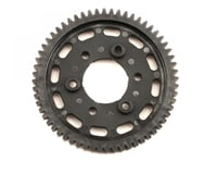 XRAY Composite 2-Speed Gear 60T (1St) | relatedproducts