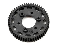 XRAY Composite 2-Speed 2nd Gear (55T) | alsopurchased