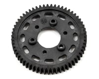 Image 1 for XRAY Composite 2-Speed 1st Gear (59T)