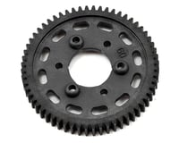 XRAY Composite 2-Speed 1st Gear (60T) | alsopurchased