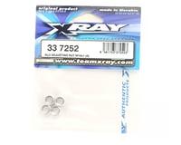 Image 2 for XRAY Aluminum Adjusting Nut M10X1 (NT1) (4)