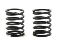XRAY Shock Spring Set D=1.7 (28lb - Medium/Medium-Hard) (2) | alsopurchased