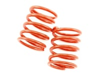 XRAY Shock Spring Set D=1.8 (38.5lb - Hard) (Light Red) (2) | relatedproducts