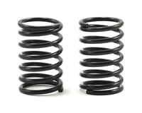 XRAY T1 Rear Shock Spring Set D=1.8 (30lb - Medium/Medium Hard) (2)