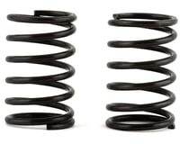 XRAY Rear Shock Spring Set D=1.7 (28lb - Medium) (Violet) (2) | relatedproducts
