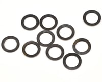 XRAY NT1 Conical Clutch Washer Spring Set