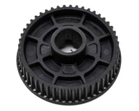 XRAY Composite Rear Solid Axle Pulley 48T (Narrow) | alsopurchased