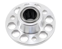 Image 1 for XRAY Aluminum Drive Flange w/One-Way Bearing