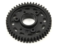 XRAY Composite 2-Speed 2nd Gear (46T) | relatedproducts