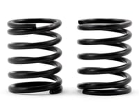 XRAY Front Shock Spring Set (C=7.0) (2) | relatedproducts