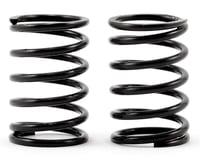 XRAY RX8 2014 Rear Shock Spring Set (C=5.0) (2)