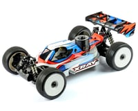 XRAY XB8 2021 Spec 1/8 Off-Road Nitro Buggy Kit