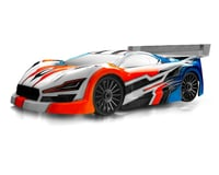 XRAY GTXE.2 1/8 GT Electric On-Road Touring Car Kit | relatedproducts