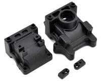 XRAY XB8 2014 Differential Bulkhead Block Set