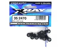 Image 2 for XRAY Ball Joint 5.8 (8)