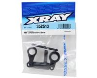Image 2 for XRAY XB8 Composite Servo Saver