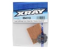 Image 2 for XRAY Super-Lightweight Ventilated Brake Disk (2)
