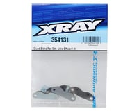 Image 2 for XRAY Ultra-Efficient Glued Brake Pad Set (4)