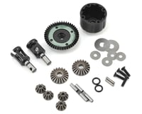 XRAY XB8 2017 V2 Front Differential Set (46T)