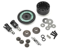 "XRAY XB8E 2018 ""Large"" Center Differential Set (46T)"