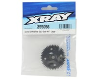 Image 2 for XRAY 2017 Spec Center Differential Spur Gear (46T)