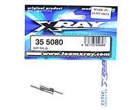 Image 2 for XRAY Differential Pin (2)