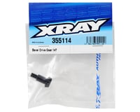 Image 2 for XRAY Bevel Drive Gear (14T)
