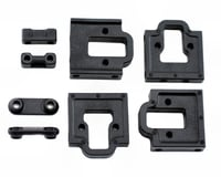 Image 1 for XRAY Steering Servo Mount - Set
