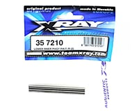 Image 2 for XRAY Lower Inner Pivot Pin F/R (2)