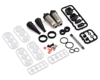 Image 1 for XRAY XB8 Front Zero Rebound Shock Set (2)