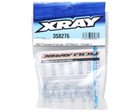 Image 2 for XRAY Progressive Spring Set (2) (0.7-0.75 - 2 Stripes)