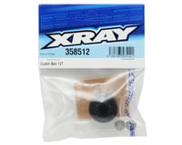 Image 2 for XRAY Clutch Bell (12T)