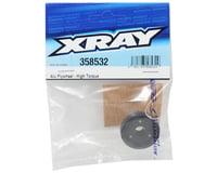"Image 2 for XRAY ""High Torque"" Flywheel"