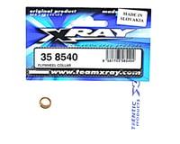Image 2 for XRAY Flywheel Collar