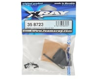 Image 2 for XRAY Exhaust Wire Mount Set