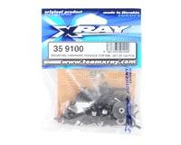 Image 2 for XRAY XB8 Mounting Hardware Set
