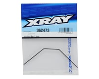 Image 2 for XRAY 1.3mm Anti-Roll Bar