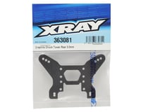 Image 2 for XRAY XB4 2016 3.0mm Graphite Rear Shock Tower
