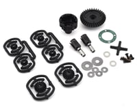XRAY XT4 2.5mm Pin Gear Differential