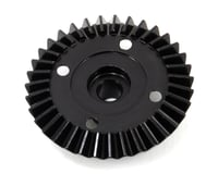 XRAY Aluminum Differential Bevel Gear (35T) | relatedproducts