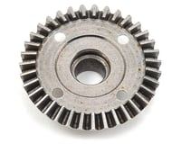 XRAY Steel Differential Bevel Gear (35T) | alsopurchased