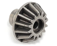 XRAY Steel Bevel Drive Gear (14T) | relatedproducts