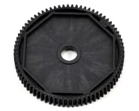 XRAY 48P Composite Slipper Clutch Spur Gear