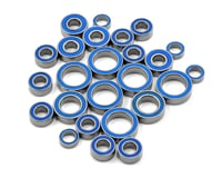 XRAY XB4 High-Speed Ball Bearing Set (22)