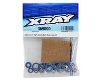 Image 2 for XRAY XB4 High-Speed Ball Bearing Set (22)