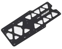 XRAY X12 2020 2.0mm Aluminum Flex Chassis | relatedproducts