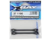 Image 2 for XRAY Composite Pod Link Set (2)