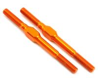 XRAY 3x42mm Aluminum Turnbuckle (Orange) (2) | relatedproducts